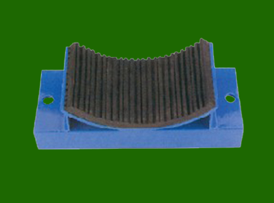 DT型管道减振(震)器