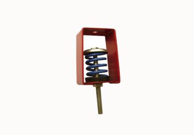 XHS型弹簧减振器